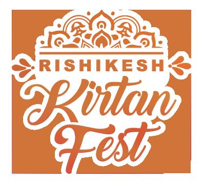 Rishikesh Kirtan Fest